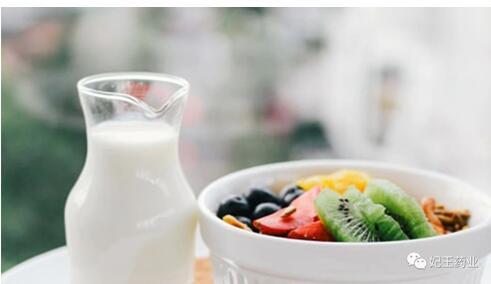 一篇文章讓你徹底了解什么是輕斷食