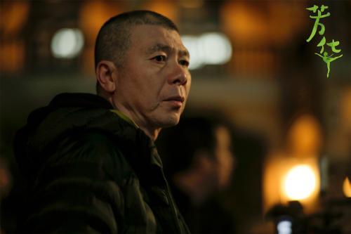 冯小刚:电影质量高票房不一定会好
