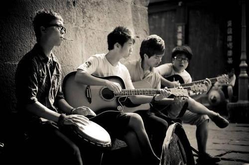 作家张悦然:文艺青年是个褒义词 不为取悦读者而写作